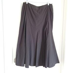 Ross Mayer A-Line Skirt